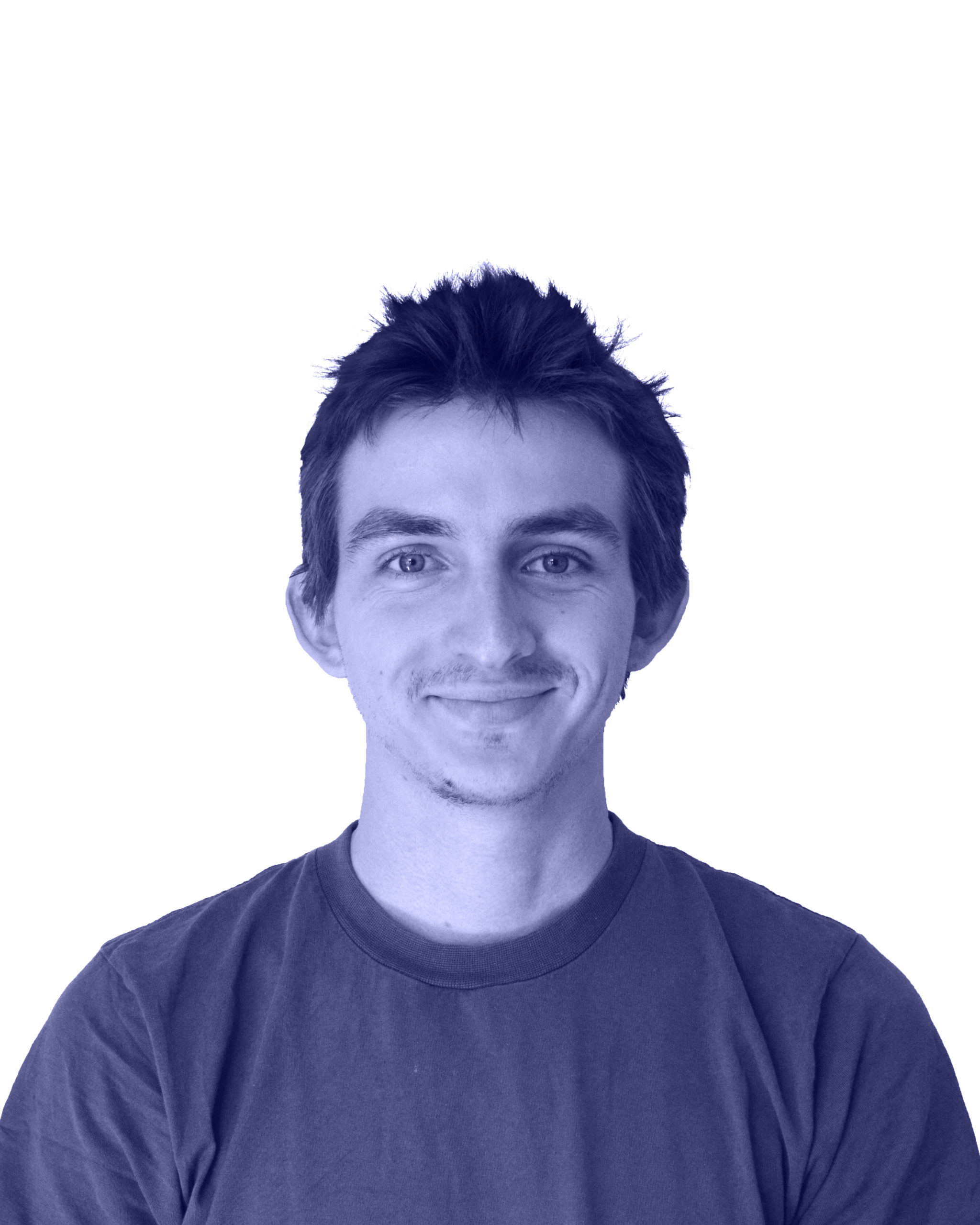 Mathis Giraud