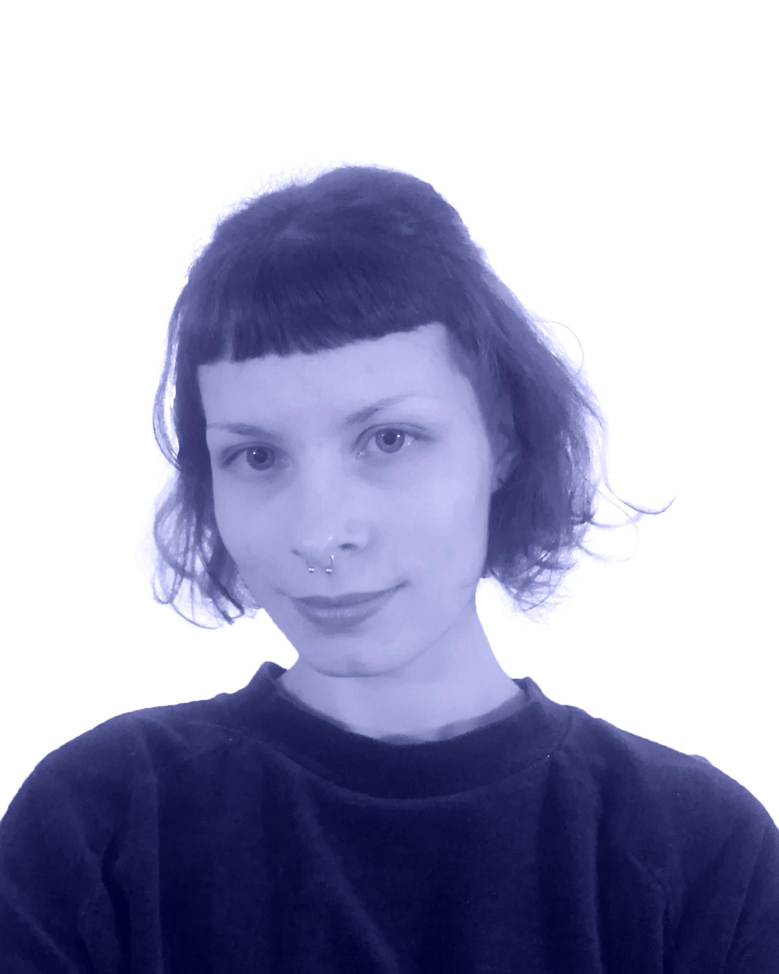 Ophelie Barjonnet