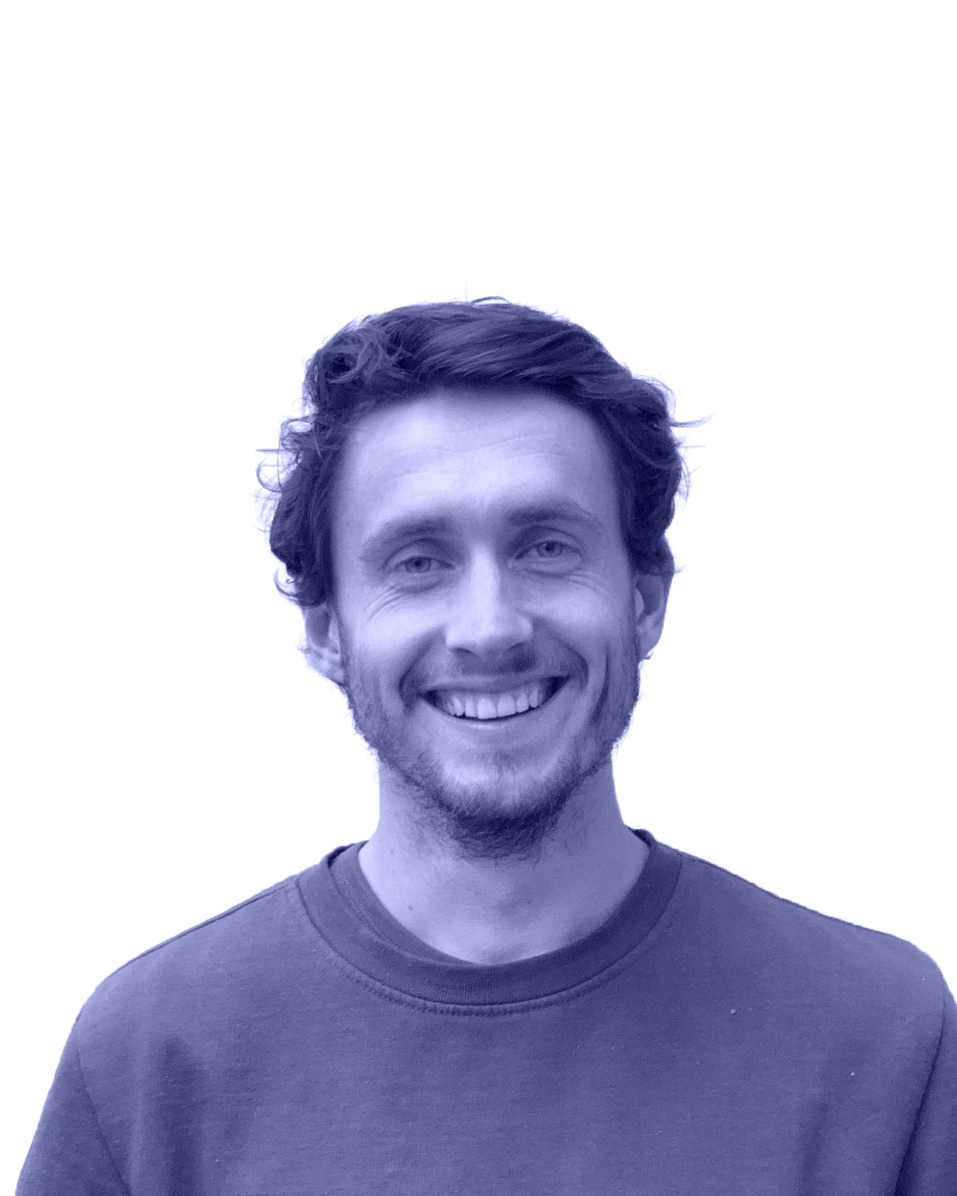 Paul-Arthur Klein